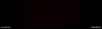 lohr-webcam-30-10-2016-03_10