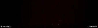 lohr-webcam-30-10-2016-03_20