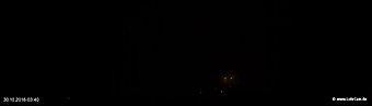 lohr-webcam-30-10-2016-03_40