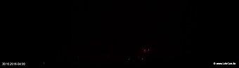 lohr-webcam-30-10-2016-04_00