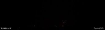 lohr-webcam-30-10-2016-04_10