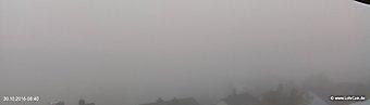 lohr-webcam-30-10-2016-08_40
