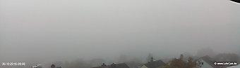 lohr-webcam-30-10-2016-09_00