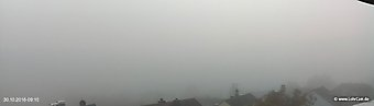 lohr-webcam-30-10-2016-09_10