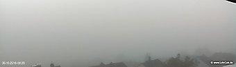 lohr-webcam-30-10-2016-09_20