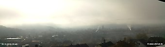 lohr-webcam-30-10-2016-09_40