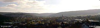 lohr-webcam-30-10-2016-12_50