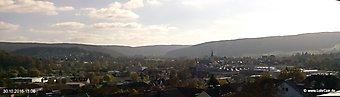 lohr-webcam-30-10-2016-13_00