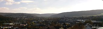 lohr-webcam-30-10-2016-13_10