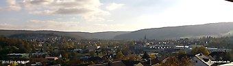 lohr-webcam-30-10-2016-13_50