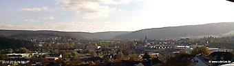 lohr-webcam-30-10-2016-14_00