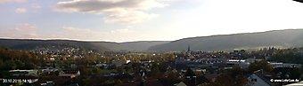 lohr-webcam-30-10-2016-14_10