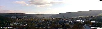 lohr-webcam-30-10-2016-14_30