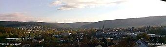 lohr-webcam-30-10-2016-14_40