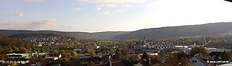lohr-webcam-30-10-2016-14_50