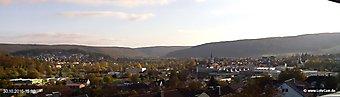 lohr-webcam-30-10-2016-15_00