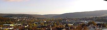lohr-webcam-30-10-2016-15_10