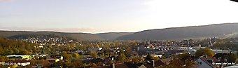 lohr-webcam-30-10-2016-15_20