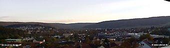lohr-webcam-30-10-2016-15_30