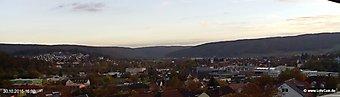lohr-webcam-30-10-2016-16_00