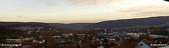 lohr-webcam-30-10-2016-16_20