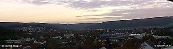 lohr-webcam-30-10-2016-17_00