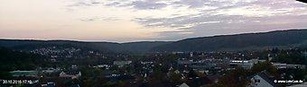 lohr-webcam-30-10-2016-17_10