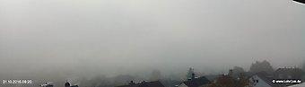 lohr-webcam-31-10-2016-08_20