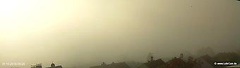lohr-webcam-31-10-2016-09_20