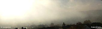 lohr-webcam-31-10-2016-09_30