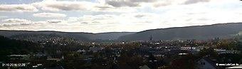 lohr-webcam-31-10-2016-12_20