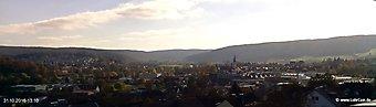 lohr-webcam-31-10-2016-13_10