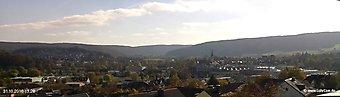 lohr-webcam-31-10-2016-13_20