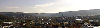 lohr-webcam-31-10-2016-13_40