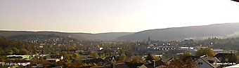 lohr-webcam-31-10-2016-14_10
