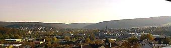 lohr-webcam-31-10-2016-14_50