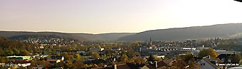 lohr-webcam-31-10-2016-15_10