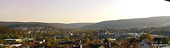 lohr-webcam-31-10-2016-15_20