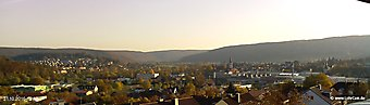 lohr-webcam-31-10-2016-15_40
