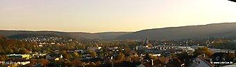lohr-webcam-31-10-2016-16_10