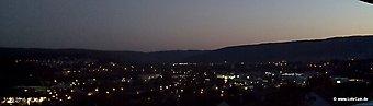 lohr-webcam-31-10-2016-17_30