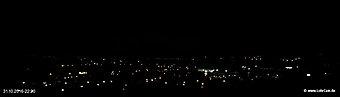 lohr-webcam-31-10-2016-22_20