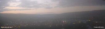 lohr-webcam-05-10-2016-07_10