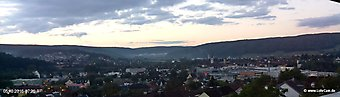 lohr-webcam-05-10-2016-07_20