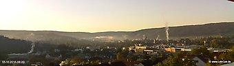 lohr-webcam-05-10-2016-08_20