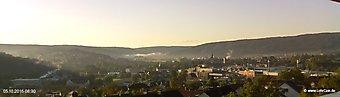 lohr-webcam-05-10-2016-08_30
