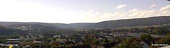 lohr-webcam-05-10-2016-10_22
