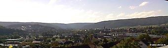 lohr-webcam-05-10-2016-10_30