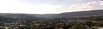 lohr-webcam-05-10-2016-10_40
