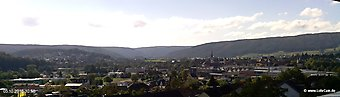 lohr-webcam-05-10-2016-10_50
